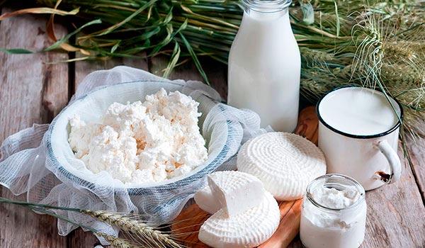 Все о современных методах проверки молока: оборудование и тесты